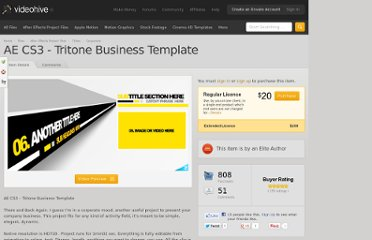 http://videohive.net/item/ae-cs3-tritone-business-template/54008