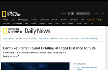 http://news.nationalgeographic.com/news/2011/12/111205-earthlike-planet-confirmed-life-nasa-kepler-habitable-space-science/