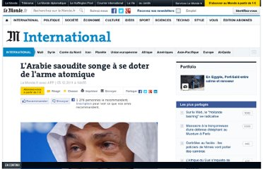 http://www.lemonde.fr/international/article/2011/12/05/l-arabie-saoudite-songe-a-se-doter-de-l-arme-atomique_1613571_3210.html