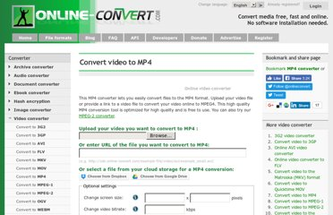 http://video.online-convert.com/convert-to-mp4