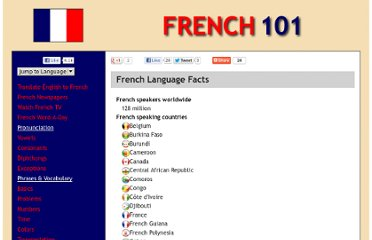 http://www.101languages.net/french/
