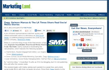 http://marketingland.com/smx-social-media-marketing-real-social-media-stories-495