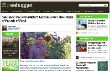http://www.treehugger.com/green-food/san-francisco-permaculture-garden-grows-thousands-of-pounds-of-food.html