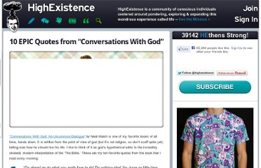 http://www.highexistence.com/10-epic-quotes-from-conversations-with-god/
