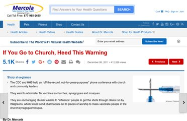 http://articles.mercola.com/sites/articles/archive/2011/12/06/flu-shots-come-to-church.aspx