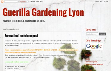 http://gglyon.blogspot.com/2011/11/formation-lombricompost.html