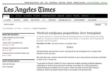 http://articles.latimes.com/2011/dec/03/local/la-me-transplant-20111126