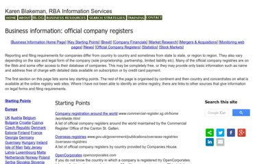 http://www.rba.co.uk/sources/registers.htm
