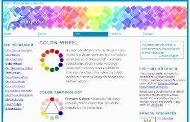 http://www.worqx.com/color/color_wheel.htm