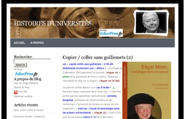 http://blog.educpros.fr/pierredubois/2010/12/06/copier-coller-sans-guillemets-2/