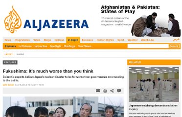 http://www.aljazeera.com/indepth/features/2011/06/201161664828302638.html