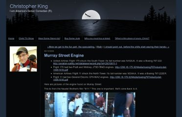 http://ckpi.typepad.com/christopher_king/2009/09/murray-street-engine.html