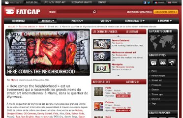 http://www.fatcap.org/article/here-comes-the-neighborhood.html