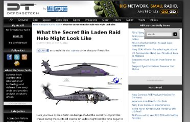 http://defensetech.org/2011/05/04/what-the-secret-bin-laden-raid-helo-might-look-like/