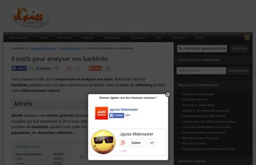 http://www.jguiss.com/2011/12/analyse-backlinks/