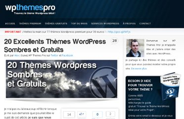 http://wp-themes-pro.com/theme-wordpress-gratuit-dark/