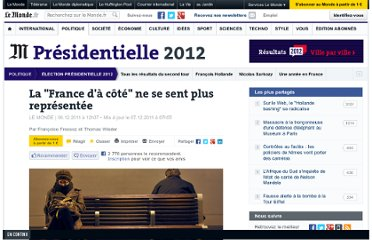 http://www.lemonde.fr/election-presidentielle-2012/article/2011/12/06/la-france-d-a-cote-ne-se-sent-plus-representee_1613839_1471069.html