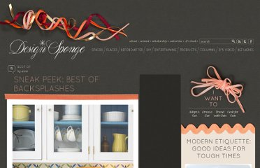 http://www.designsponge.com/2011/11/sneak-peek-best-of-backsplashes.html