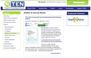 http://www.nten.org/research/mobile-social-media