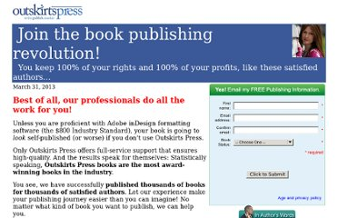 http://www.outskirtspress.com/selfpublishing_2.html