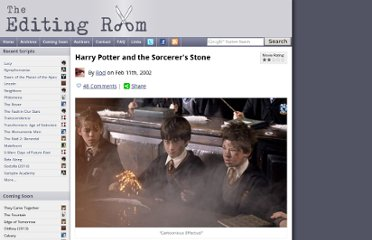 http://www.the-editing-room.com/harrypotter.html