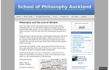 http://school-of-philosophy-auckland.co.nz/2011/11/22/what-is-wisdom/