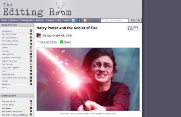 http://www.the-editing-room.com/harrypottergoblet.html