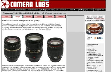 http://www.cameralabs.com/reviews/Tamron18200mm/page2.shtml