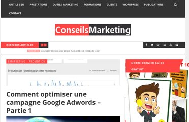 http://www.conseilsmarketing.com/e-marketing/comment-optimiser-une-campagne-google-adwords-%e2%80%93-partie-1