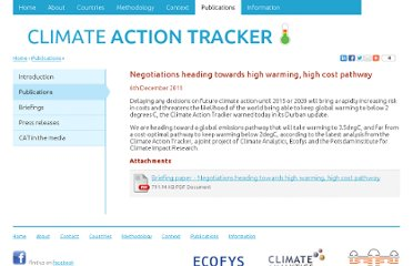 http://climateactiontracker.org/publications/publication/97/Negotiations-heading-towards-high-warming-high-cost-pathway.html