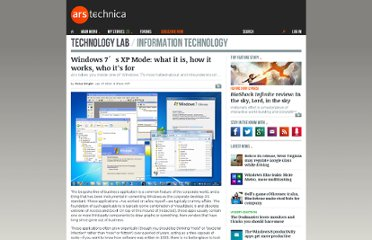 http://arstechnica.com/microsoft/reviews/2010/01/windows-xp-mode.ars