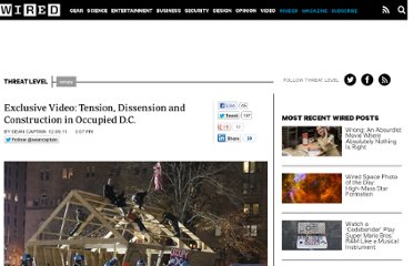 http://www.wired.com/threatlevel/2011/12/occupy-dc-barn/