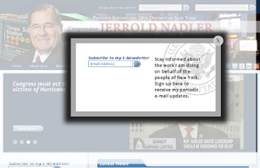 http://nadler.house.gov/index.php?option=com_content&task=view&id=1787&Itemid=132