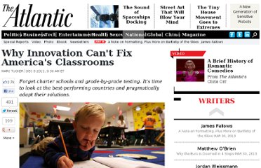 http://www.theatlantic.com/national/archive/2011/12/why-innovation-cant-fix-americas-classrooms/249524/