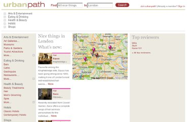 http://www.urbanpath.com/london/
