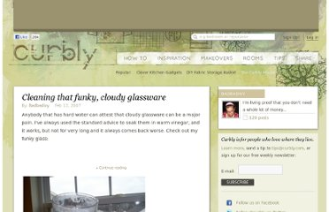 http://www.curbly.com/users/badbadivy/posts/948-cleaning-that-funky-cloudy-glassware