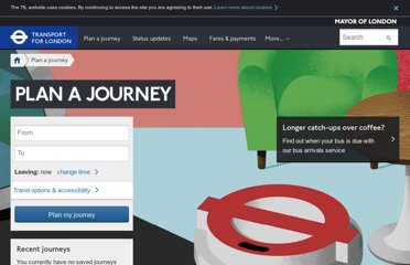 http://journeyplanner.tfl.gov.uk/user/XSLT_TRIP_REQUEST2?language=en