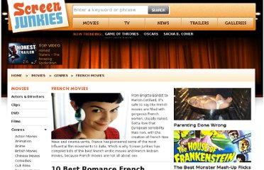 http://www.screenjunkies.com/movies/genres-movies/french/