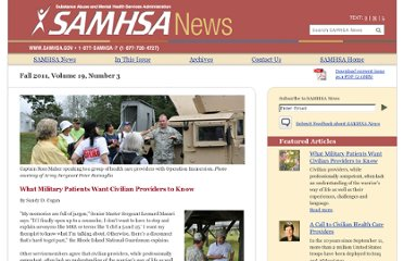 http://www.samhsa.gov/samhsaNewsletter/Volume_19_Number_3/military.aspx