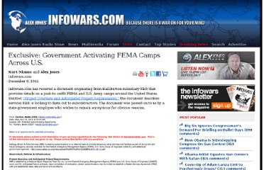 http://www.infowars.com/exclusive-government-activating-fema-camps-across-u-s/