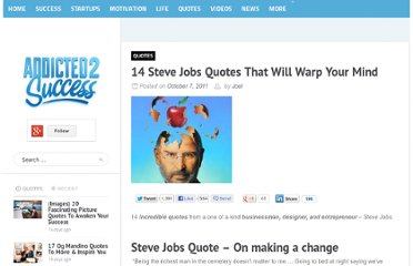 http://addicted2success.com/quotes/14-steve-jobs-quotes-that-will-warp-your-mind/