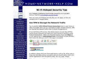 http://www.home-network-help.com/wi-fi-hotspot-security.html