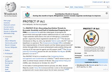 http://en.wikipedia.org/wiki/PROTECT_IP_Act