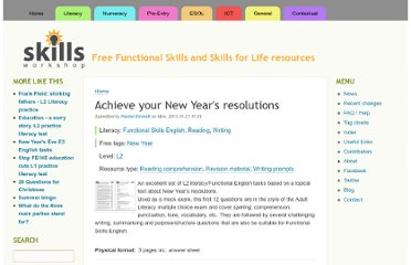 http://www.skillsworkshop.org/resources/achieve-your-new-years-resolutions