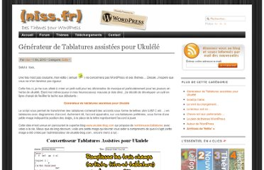 http://www.niss.fr/edito/generateur-de-tablatures-assistees-pour-ukulele/