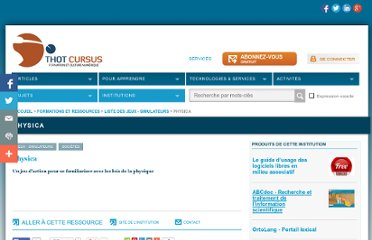 http://cursus.edu/institutions-formations-ressources/formation/17828/physica/