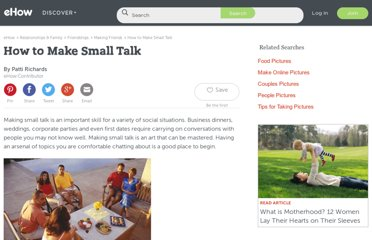 http://www.ehow.com/how_10812_make-small-talk.html