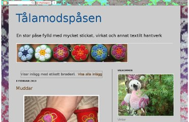 http://talamodspasen.blogspot.com/search/label/broderi