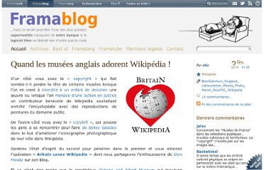 http://www.framablog.org/index.php/post/2010/02/02/britain-loves-wikipedia
