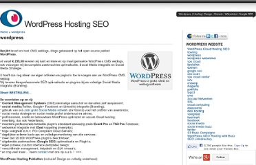 http://hosting.ber-art.nl/wordpress/